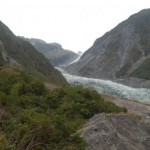 Fox Glacier 1