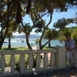 Picton Porto