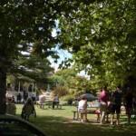 Rotorua Government Gardens 2