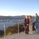 Amici di Wellington