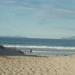 Waipu Cove 3